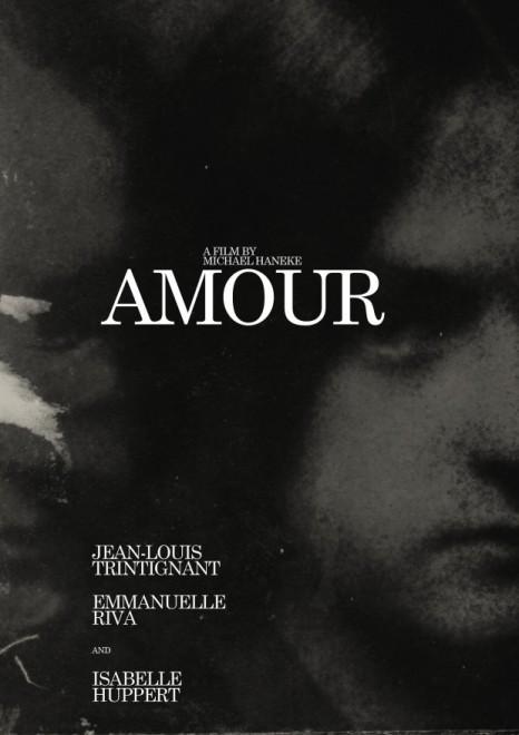 oscar-poster-art-amour