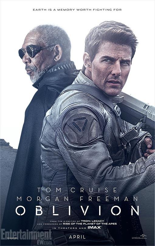 new-oblivion-poster1