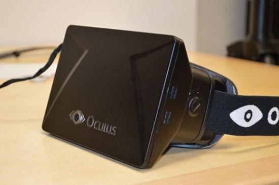 oculus-rift-support-crysis