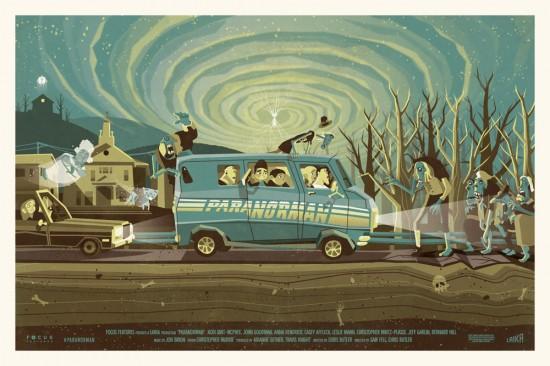 mondo-oscar-posters-paranorman