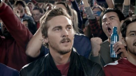 super-bowl-commercials-journey-american-pie