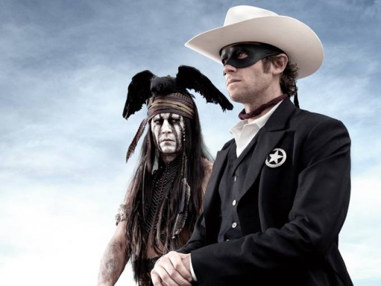superbowl-movie-trailers-lone-ranger