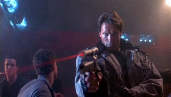 Terminator-Remastered-6