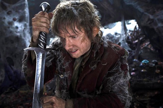 the-hobbit-gets-new-release-date-2