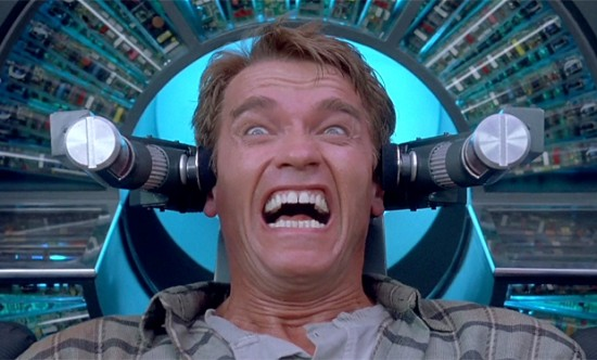 Terminator-Remastered-5