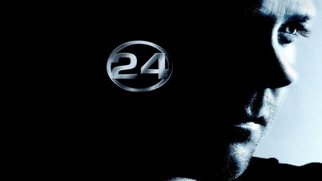 24 movie