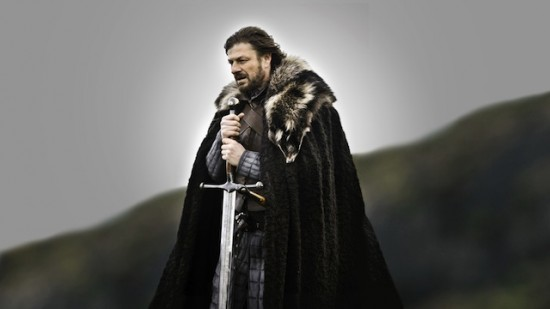 Game-of-Thrones-Winter-Is-Coming-Sean-Bean-2_640x360