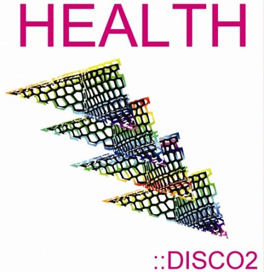 HEALTH-Disco2