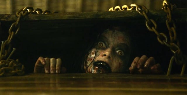 evil-dead-review-featured
