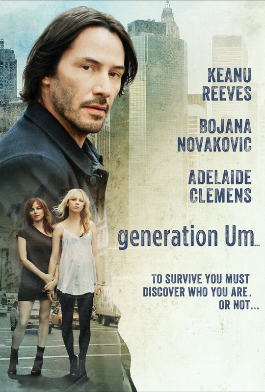 generation_um_poster-xlarge