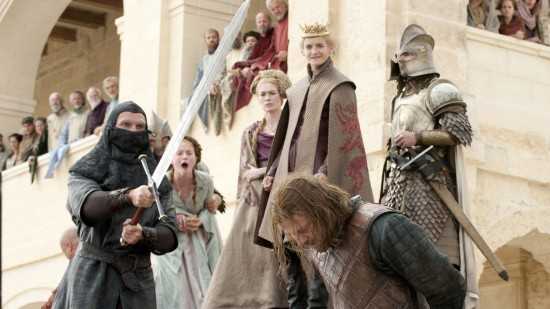 game-of-thrones-baelor