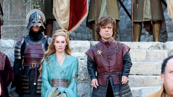 game-of-thrones-old-gods-and-the-new