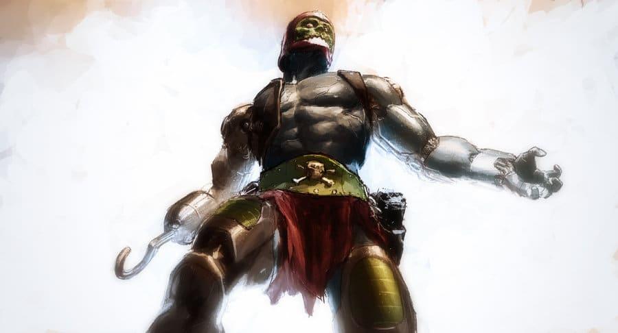 he-man-art2