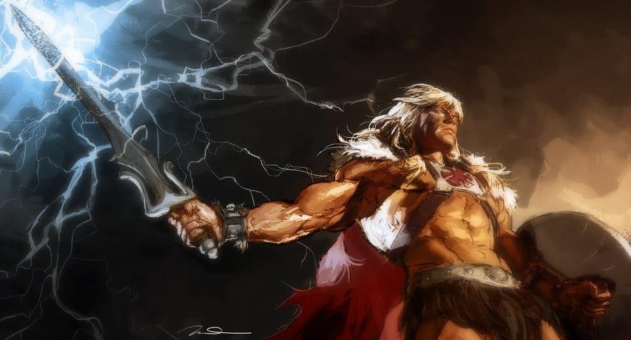 he-man-art4