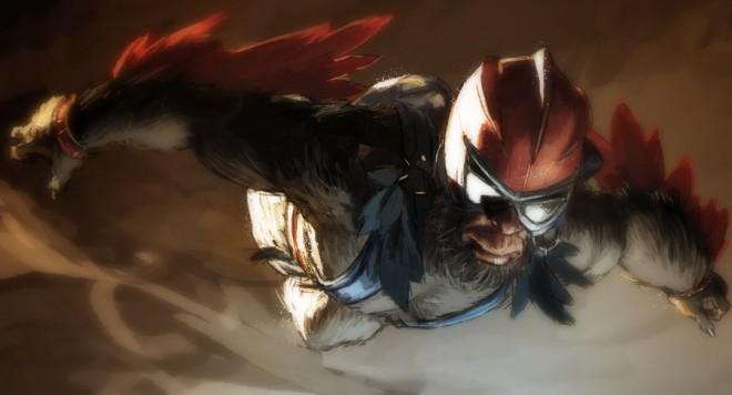 he-man-art6
