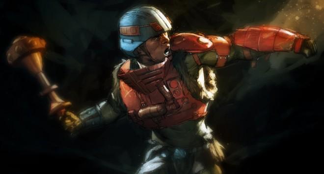 he-man-art7