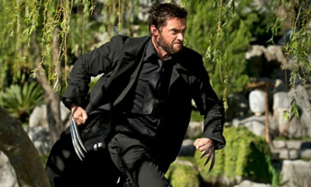 the-wolverine-teaser-featured-620x373