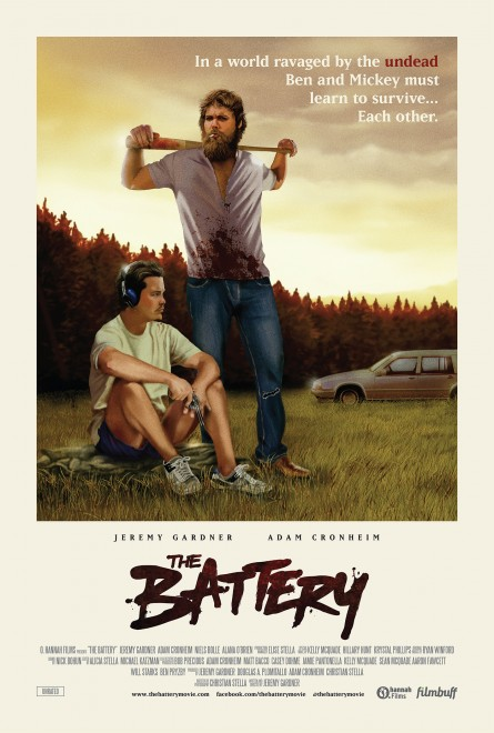 The-Battery-OfficialPoster