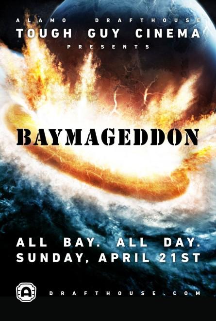 baymageddon