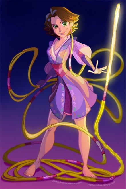 disney-princesses-rapunzel-jedi-440x660