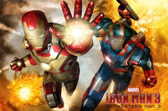 iron-man3-newclip