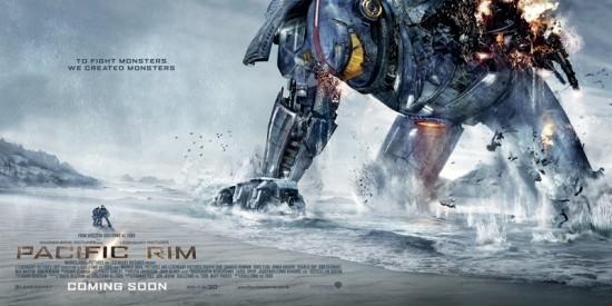 pacific-rim-trailer-new