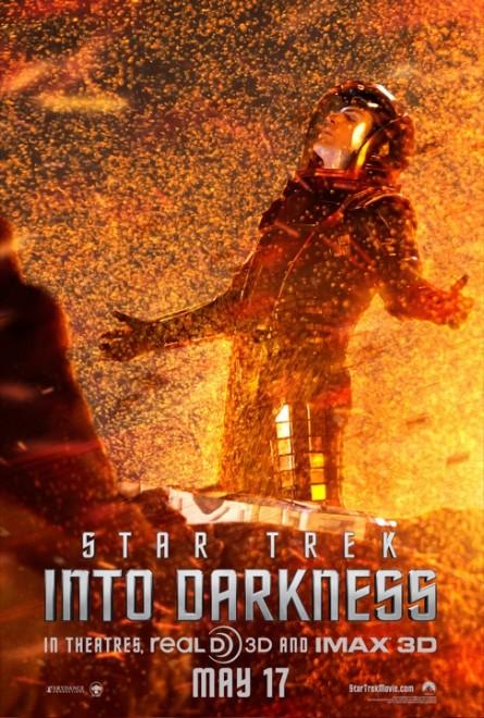 star-trek-into-darkness-spock-poster