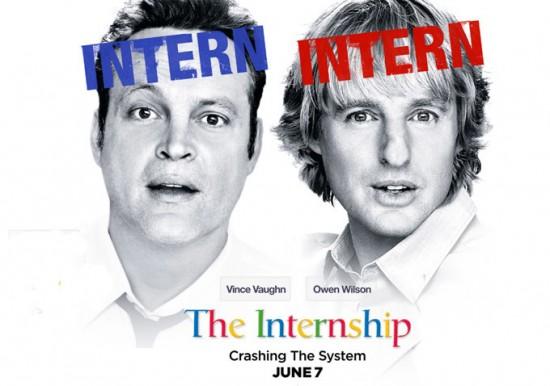 the-internship-trailer