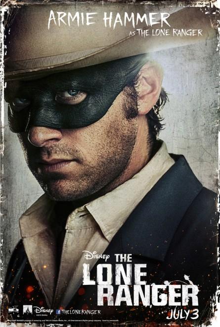 The_Lone_Ranger_Hammer