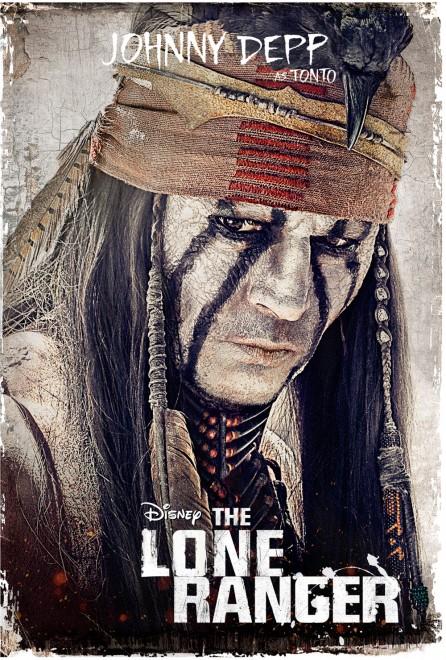 The_Lone_Ranger_Depp