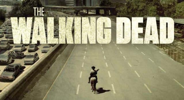walking-dead-featured