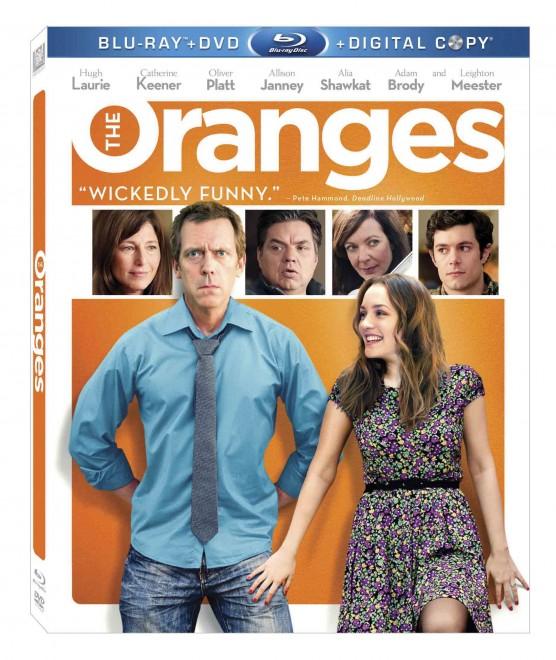 the-oranges-blu-ray