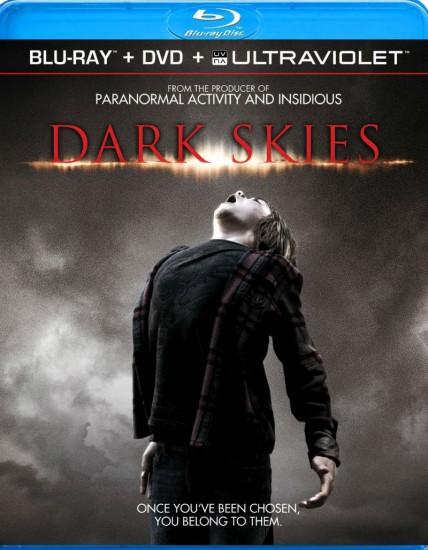 dark-skies-blu-ray