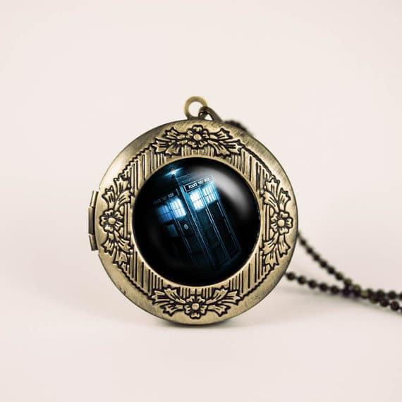 doctor-who-tardis-jewelry