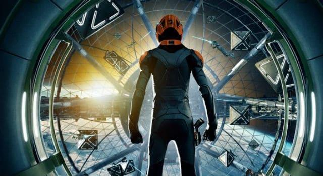 enders-game-trailer