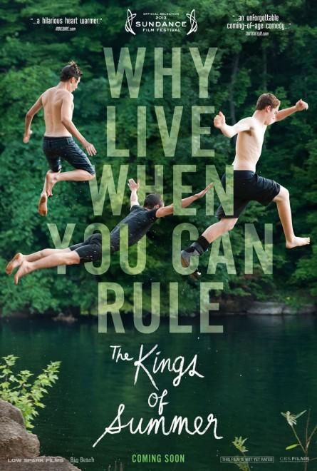 kings-of-summer-poster