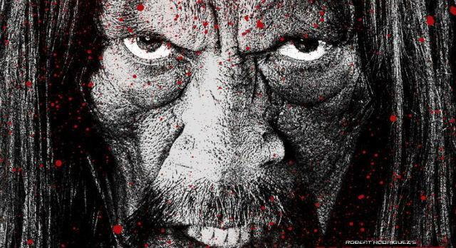 Machete Kills 2013 Fall Films