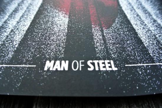 man-of-steel-fan-art2