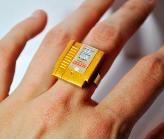 nes-cartridge-rings