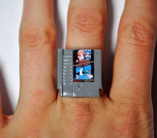 nes-cartridge-rings2