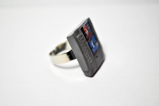 nes-cartridge-rings3