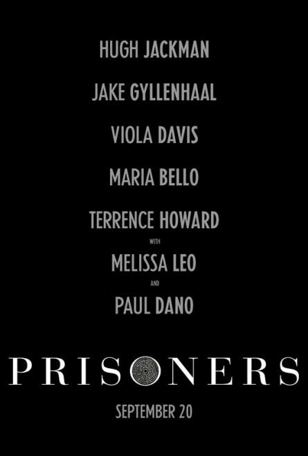 the-prisoners-teaser-poster