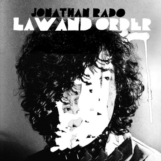 1979-jonathan-rado-foxygen-cover-art