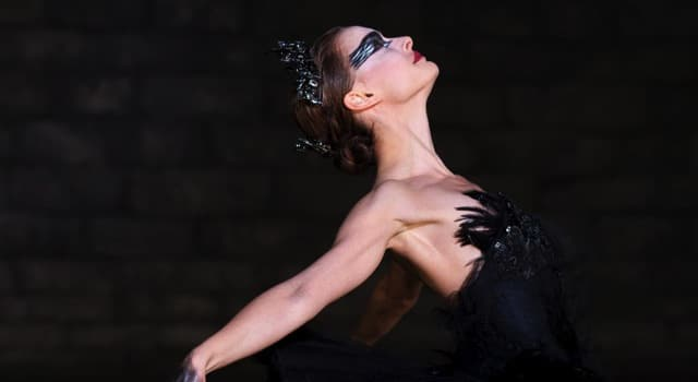 Black Swan Intern Lawsuit