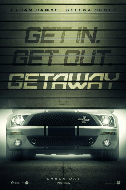 getaway-trailer-poster