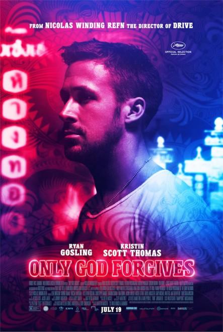 only-god-forgives-poster-gosling