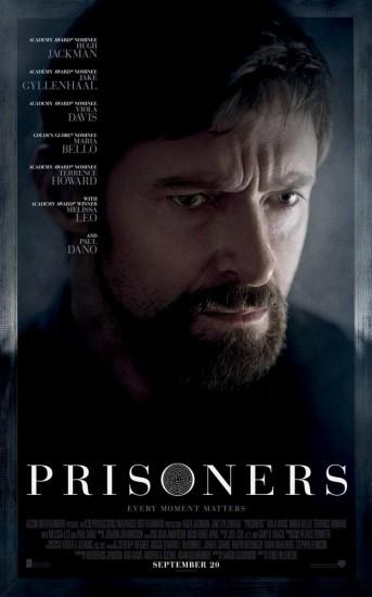 prisoners-movie-trailer-two