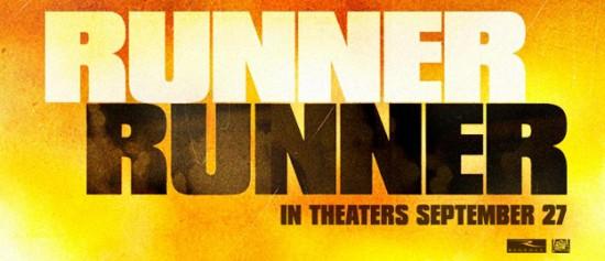 runner-movie-trailer