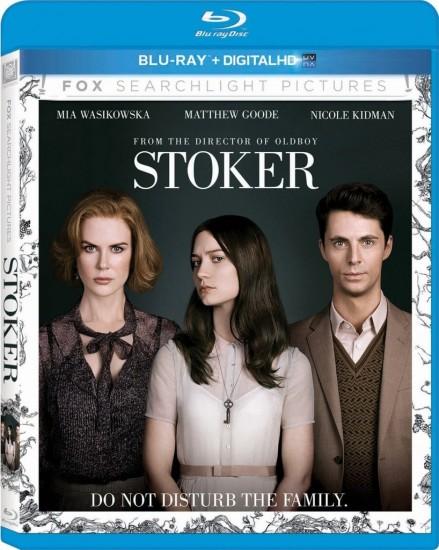 stoker-cover