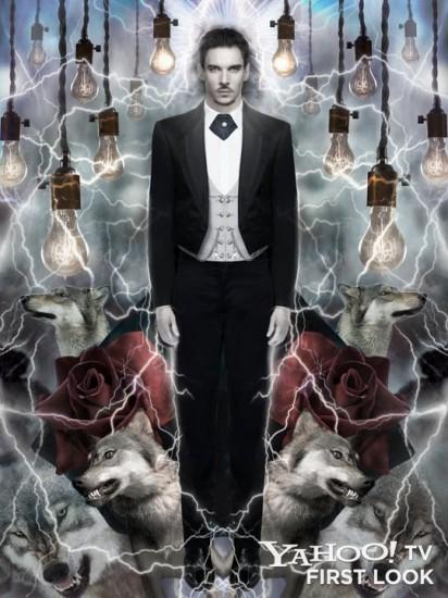 Dracula-Jonathan-Rhys-Meyers-Dracula-Alexander-Grayson-Vlad-Tepes-jpg_234308 (1)